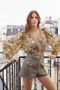 Morgan-kleding-Caviar-Fashion